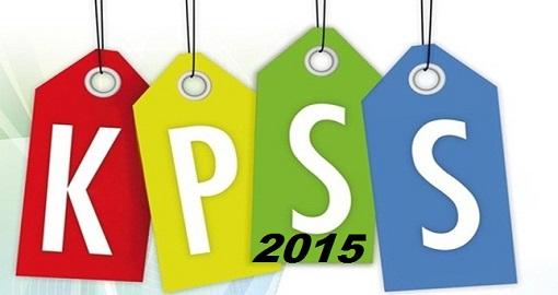 2015 kpss