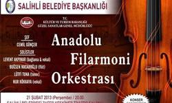 anadolu-filarmoni-orkestrasi
