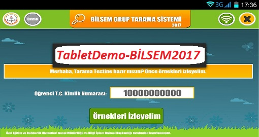 bilsem-2017-tablet-demo