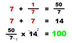 cevap-dort-7-bir-1
