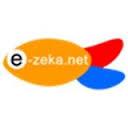e-zeka