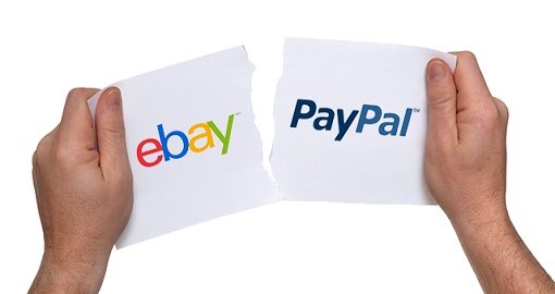 ebay-paypal-saperated