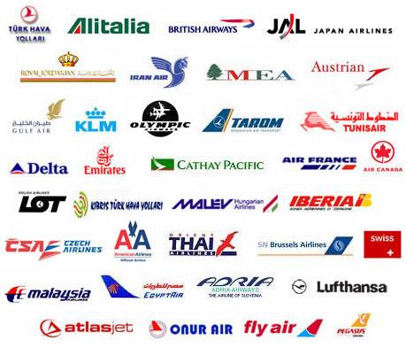 havayolları ucuz bilet