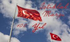 istiklal_marsi_bayrak