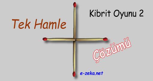 kibrit-oyunları