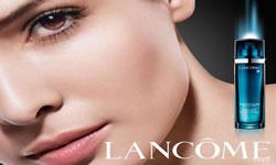 lancome-visionnaire-serum