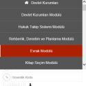 MEBBİS mobil2
