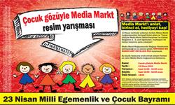 mediamark-resim-yarismasi-23-nisan