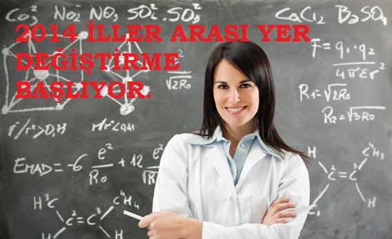 Öğretmen e-zeka.net