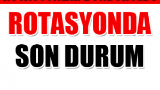 okul_mudurlerinde_rotasyon_h1615