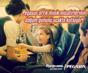 pagasus-iyiki-dogdun