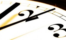 saatler nezaman ileri alınacak