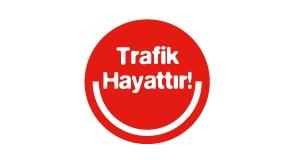 Trafik Hayattır