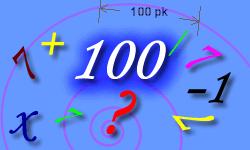 zeka-sorusu-dort-7-bir-1-ile-100-bulma
